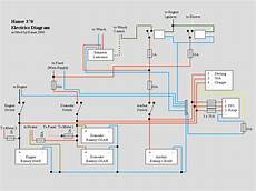 wiring diagram in powerpoint house wiring diagram ppt home wiring diagram