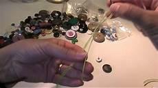 anleitung armband mit kn 246 pfen aus seide basteln