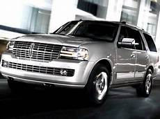 car repair manuals download 2012 lincoln navigator parking system 2014 lincoln navigator pricing reviews ratings kelley blue book