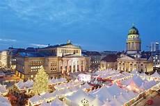 berlin markets 2015 6 of the best andberlin