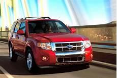 Usa Best Selling Cars Matt S