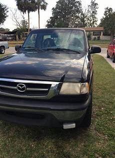 how to sell used cars 2001 mazda b2500 navigation system 2001 mazda b2500 se for sale in jacksonville fl offerup