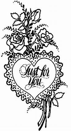 Malvorlagen Liebe Sorgen Malvorlage Liebe Malvorlagen 36