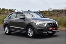 2015 audi q3 facelift india review test drive autocar india