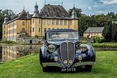 Classic Days Schloss Dyck - classic days schloss dyck 2016 rs65photos