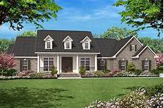 home floor plans 2500 square feet colonial style house plan 4 beds 3 5 baths 2500 sq ft plan 430 35