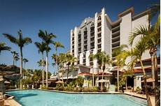 hotel embassy suites fort lauderdale fl booking com
