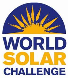 world solar challenge 2013 world solar challenge may feature the cars of