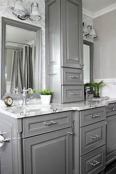 bathroom vanity color ideas 2251 best bathroom vanities images on bathroom bathroom ideas and bathrooms