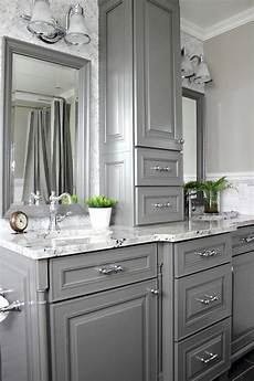 2251 best bathroom vanities images on pinterest bathroom