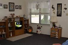 Apartment Assistance For Adults by Nolan Terraces Apartments 221 Luling Tx