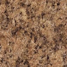 wilsonart 60 in 144 in laminate sheet in quarry 4724k5235060144 the home depot