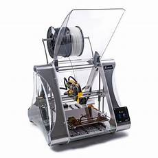 ultimaker 2 kaufen buy ultimaker 2 extended 3d printer in india think3d