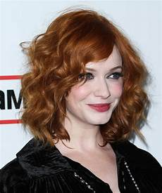 mid length bob hairstyles for 2016 2019 haircuts