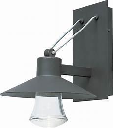 led outdoor lighting fixtures wall mounted pixball com