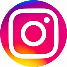 Instagram Icon Png Free Instagram Icon Png Transparent