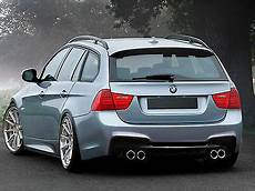 bmw e91 side skirts and side skirt extensions kit not