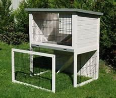 cage pour lapin exterieur cage clapier lapin la vie dehors bunny hutch bunny et