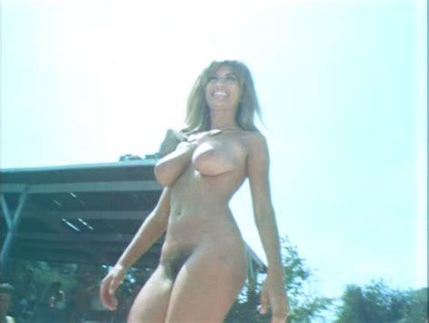 Kellie Everts Nude Free Hairy