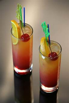 tequila sunrise albacocktails