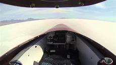 270 Mph 434 Km H World S Fastest On A Motorcycle