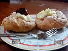 crema pasticcera densa per zeppole bimby zeppole con crema pasticcera ricetta semplice caff 232 book