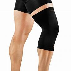 copper leg sleeve tommie copper knee compression sleeve