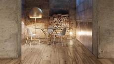 fliesen flur modern wood effect tiles for floors and walls 30 nicest