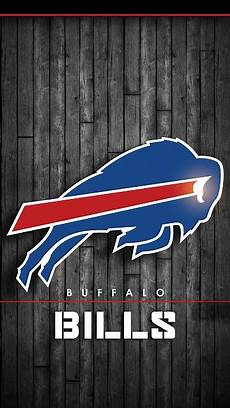 Buffalo Bills Iphone Wallpaper Sports Wallpapers Some Request When I Time