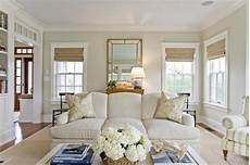 image result for benjamin pale oak i like this soft neutral paint color beige living