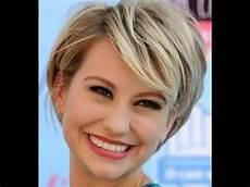 short bob hairstyles 35 cute short bob hairstyles for women hair styles for women youtube