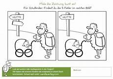 www kinder malvorlagen fehler suchen kinder malvorlagen r 228 tsel coloring and malvorlagan