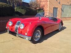 1956 jaguar xk 140 1956 jaguar xk 140 roadster 181545