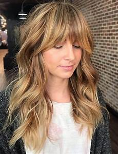 the sexiest haircut shag youtube hairstyle trends 26 hottest long shag haircuts to try this year photos collection