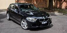 2016 Bmw 118i News Reviews Msrp Ratings With Amazing