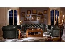 chesterfield sofagarnitur antik gr 252 n in 2019 chesterfield wohnzimmer wohnung einrichten und