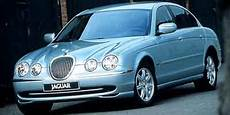 2000 jaguar s type problems 2000 jaguar s type parts and accessories automotive