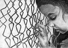 bild portrait zeichnung zeichnungen traurig