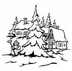 vorlage fensterbild weihnachten pr 228 gedruck ordner