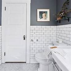 tiled bathrooms ideas two designers on 8 bathroom shower tile ideas to try in 2019