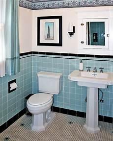 Alte Bodenfliesen Neu Gestalten - mosaic floor tile patterns for baths house