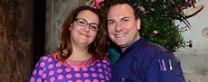 Tim Raue Frau - ehe aus nach 22 jahren koch tim raue ist getrennt