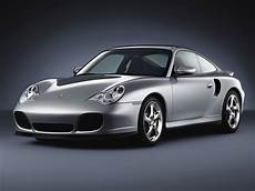 porsche 996 turbo porsche 911 turbo 996 2000 2001 2002 2003 2004