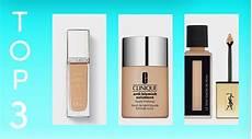 Les Meilleurs Fond De Teint Les Meilleurs Fonds De Teint De Parfumerie Top 3 Avec