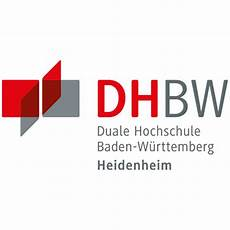 dhbw heidenheim dhbw heidenheim international office