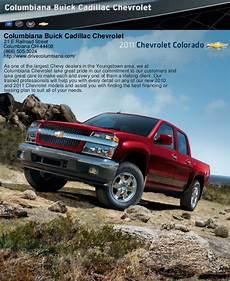 Columbiana Buick Cadillac
