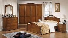 da letto matrimoniale usata da letto arte povera usata