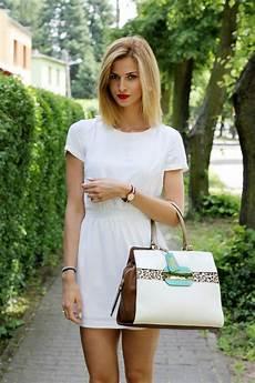 monday beauty fashion shopping