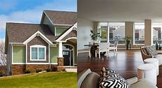 house paint design interior and exterior interior house painting westchester ny exterior house