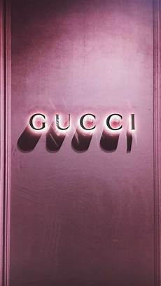 Gucci Iphone Xr Wallpaper by Iphone Wallpaper Aesthetic Gucci Background Gucci